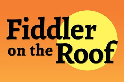 Middle Schoolers Perform Fiddler on the Roof, Friday, 2/24