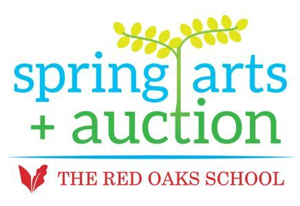 Arts + Auction Meeting – Tuesday, 3/28