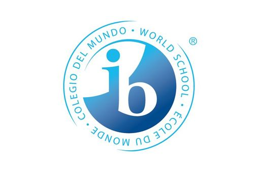 Red Oaks Honored By the International Baccalaureate Organization