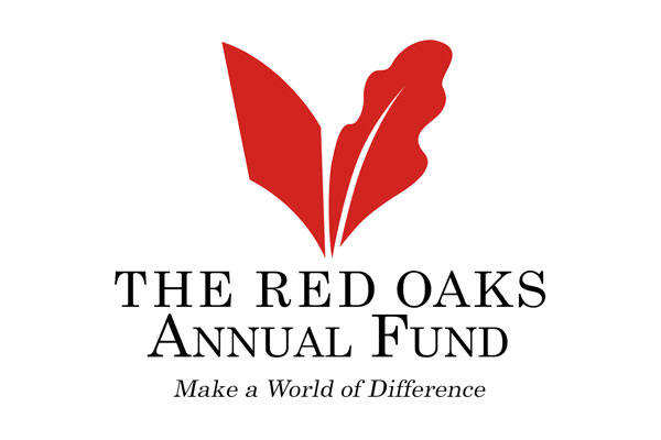 The Red Oaks School Annual Fund