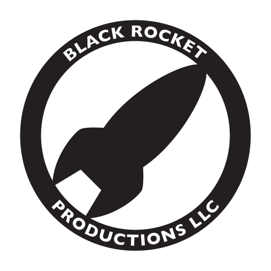 Black Rocket Productions