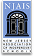 Member NJ Association of Independent Schools